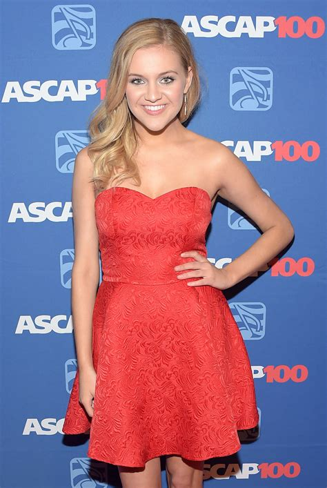 kelsea ballerini kelsea ballerini 52nd annual ascap country music awards