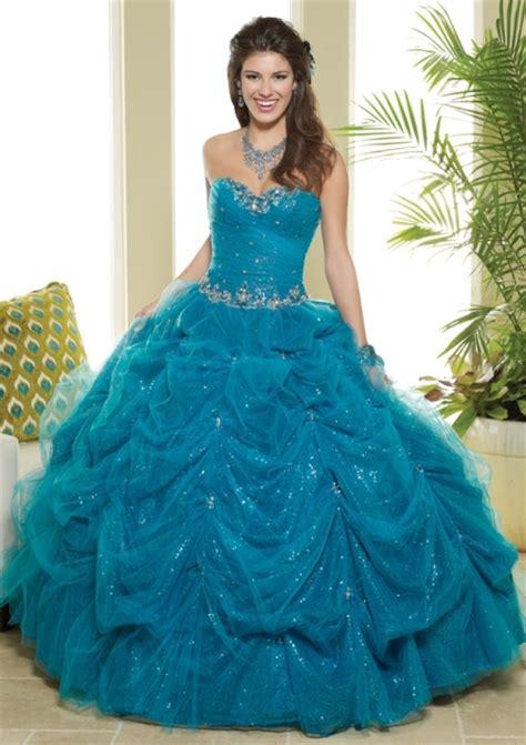 trajes para 15 anos este es un vestido color modelos de vestidos de fiesta para quince a 241 os