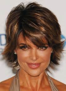 rinna hair color lisa rinna hair highlight color hairstylegalleries com