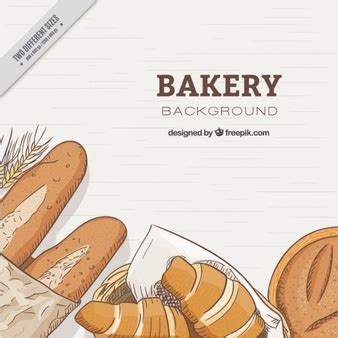Kitchen Utensils Design by Bakery Vectors Photos And Psd Files Free Download