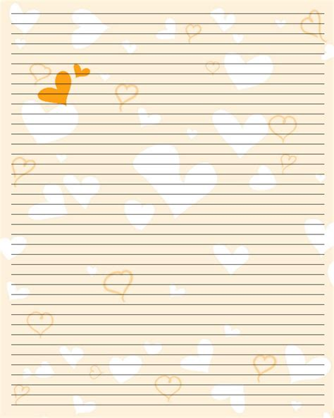 free printable journal pages lined best photos of free printable journal paper free