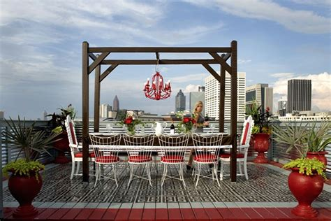 roof decorations let there be light pergola lighting and design ideas