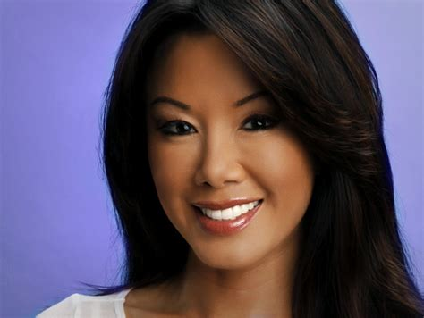 news anchor in la hair cbs2 kcal9 anchors 171 cbs los angeles