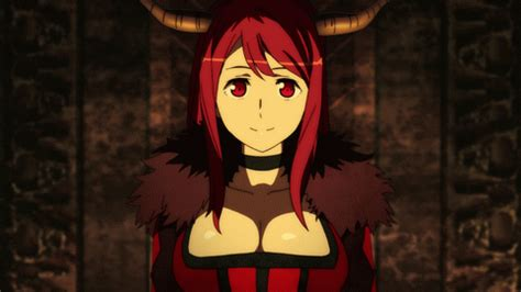 ~*~maoyu discussion thread: it doesn't matter if you're a