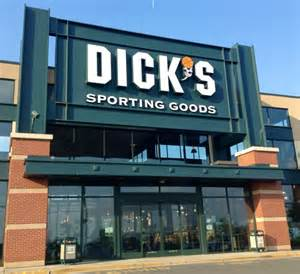 Sporting Goods Sports Authority Stores Are Closing That Means You Get