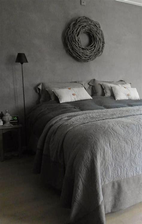 grijs gordijn voor oog meer dan 1000 idee 235 n over grijze slaapkamer op pinterest