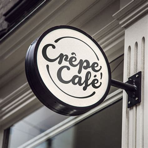 design a cafe sign mystery designs cr 234 pe caf 233 bringing european lifestyle to