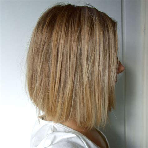 history on asymmetrical haircut file long asymmetrical bob with layers 5 jpg wikimedia