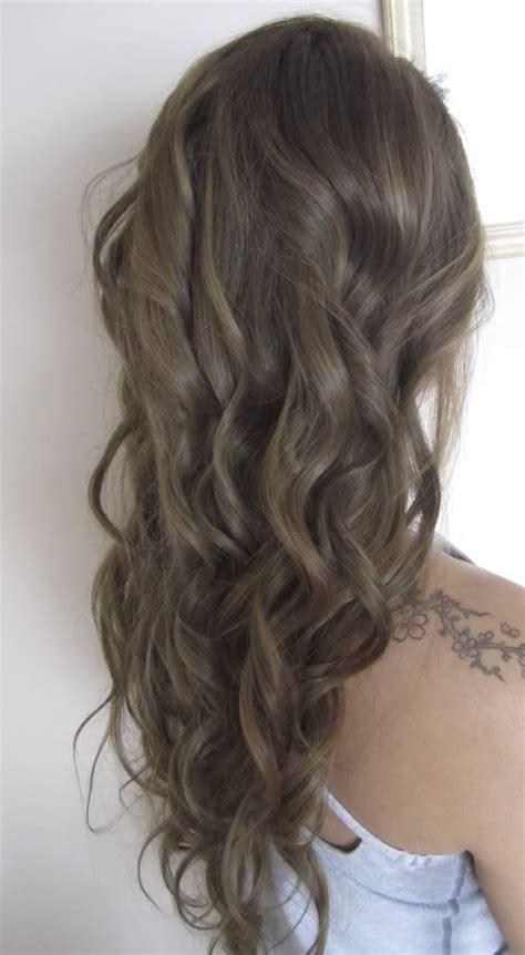 ash brown hair hair pinterest brown hair colors 301 moved permanently