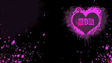 day pic hd mothers day 2014 hd wallpaper wallpapers new hd wallpapers