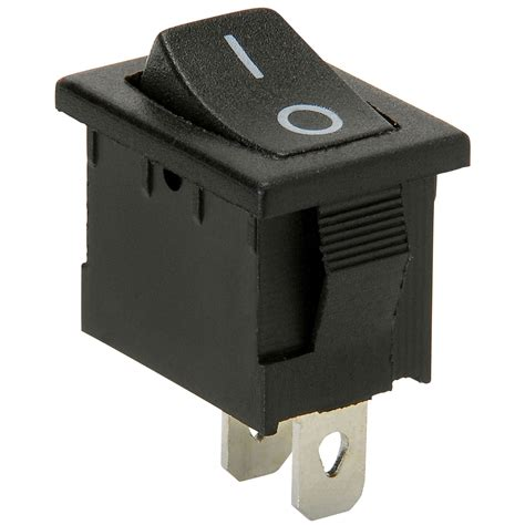 carling spdt toggle switch wiring diagram dpst toggle