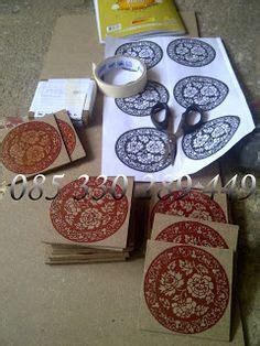 Souvenir Pernikahan Pin Kayu Lucu kerajinan souvenir dari kayu limbah membuat souvenir unik