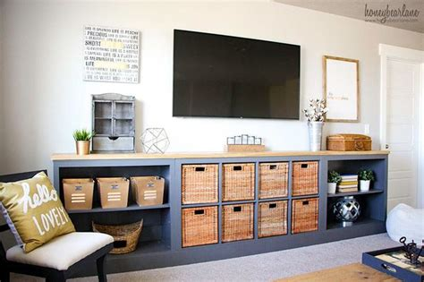 living room cubes best 25 ikea storage cubes ideas on pinterest ikea 4