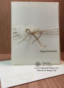 simple wedding card to make 17 best ideas about wedding cards handmade on