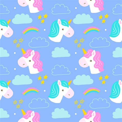 descargar imagenes de unicornios gratis photo collection unicornios wallpapers gratis