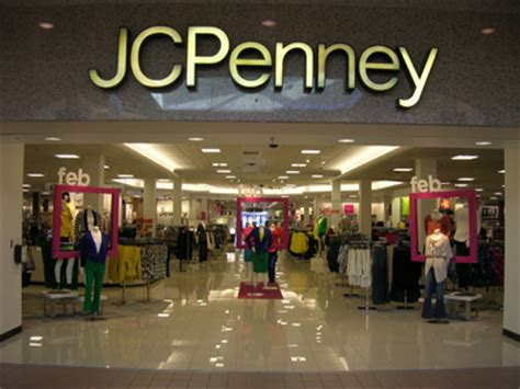 jcpenney home decor curtains http www businessinsider