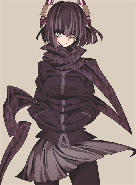 Id 0226 Anime Gray Cardigan Sweater tenryuu kantai collection 1976512 zerochan