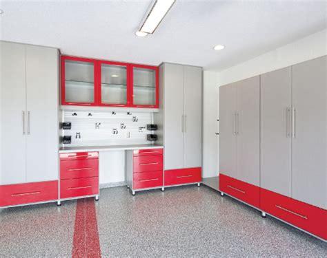 garage cabinets az 20 yrs 1 garage