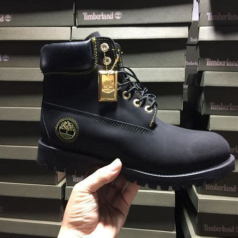 mens timberland boots timberland authentic mens