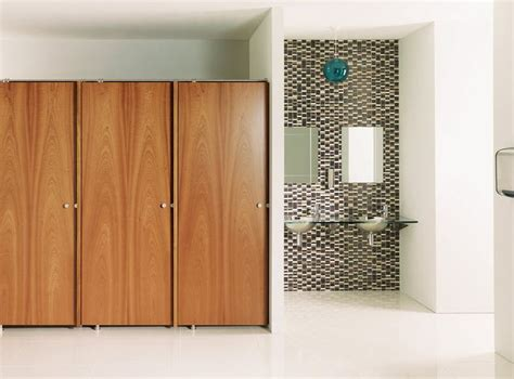 commercial bathroom dividers pin by jessica leon on design restrooms pinterest