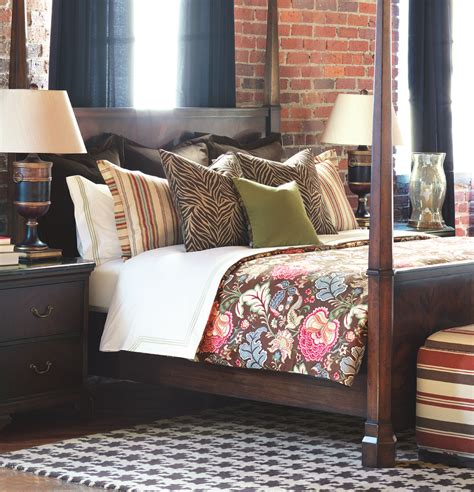 bedding blog 100 bedding blog how to care for your bedding