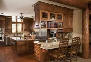 open concept kitchen living room design ideas 27 open concept kitchens pictures of designs amp layouts