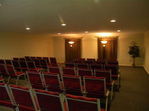 fowler sullivan memorial chapel inc fowler sullivan