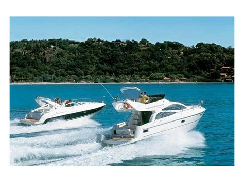 speedboot phantom boat schaefer phantom 375 inautia inautia