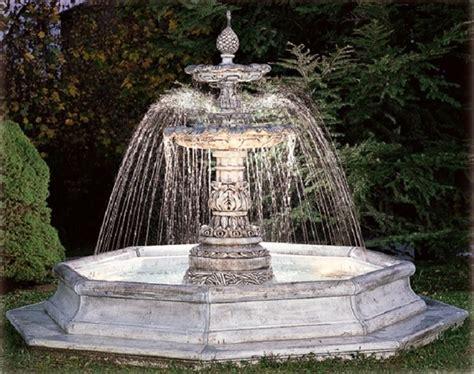 fontane da giardino prezzi fontane da giardino in cemento fontane migliori