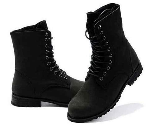 boots fashion winter new stylish shoes footwear 2015