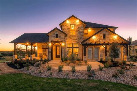 emerald homes offers luxury home plans in rancho