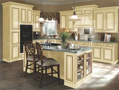 vanilla cream kitchen cabinets jdssupply com sedona by armstrong cabinets