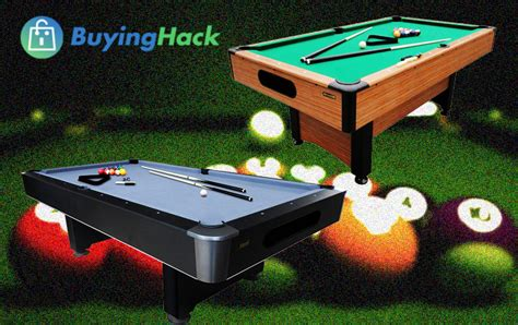 used outdoor pool table top 10 best outdoor pool table in 2018