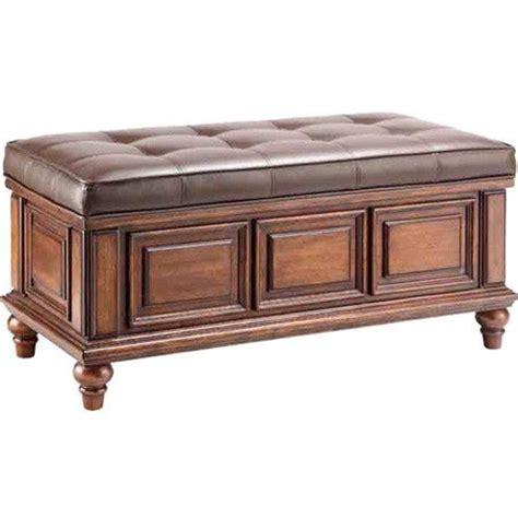 wood storage bench seat home decor furniture seating bench paneled wood