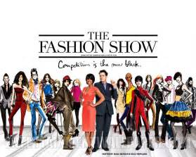 home design competition tv shows let s talk about anything the fashion show ultimate collection