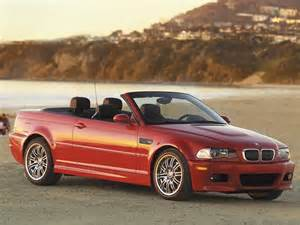 10 cheap used sports cars autobytel