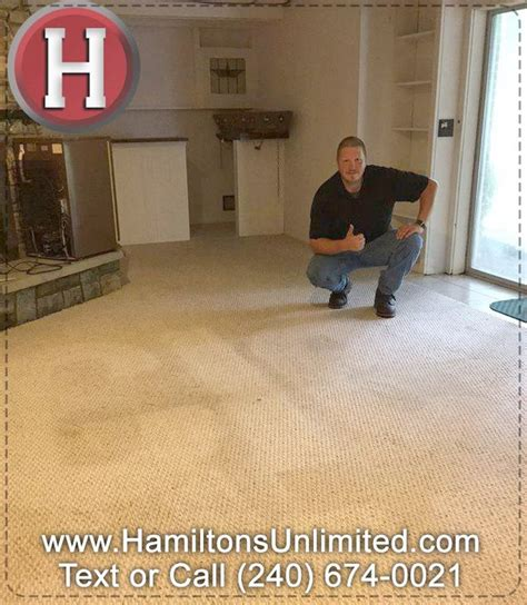 middletown rug cleaning hamilton s unlimited your carpet cleaning specialist in middletown md text or call 240 674