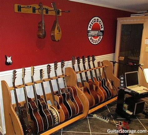 Multi Guitar Wall Rack by 36 Best Images About Mancave On Play Pool