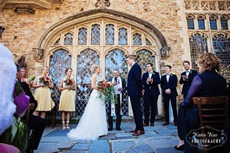 Wedding Ceremony Tips by Tips For Planning Your Wedding Ceremony