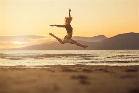 hennasey zimmerman 58 best beach sunset images on pinterest photographs