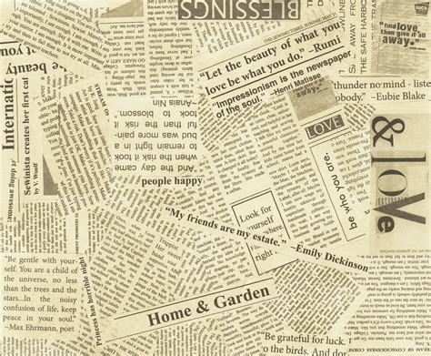 pattern in writing sports news newspaper as wallpaper wallpapersafari