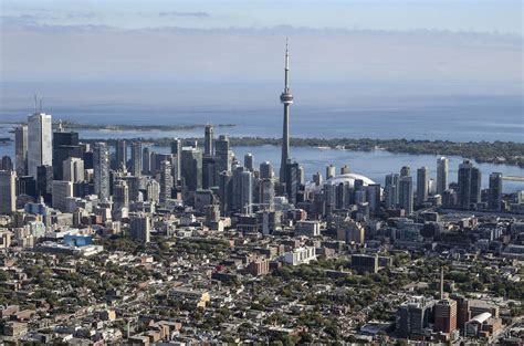Finder Toronto Toronto Lowering Its Sights In Mayoral Search Toronto