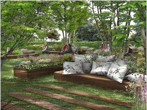 progetto giardino albano sviluppo progetto giardino per with progetto giardino