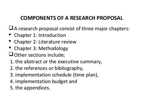 sections of a literature review 2nd lectures research