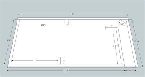 ram design 1000 ideas about subwoofer box on car audio