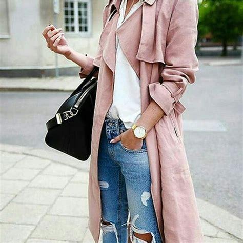 Net Kirkwood Detox by 25 Best Ideas About Pink Coats On S