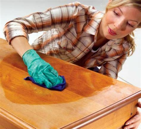 teppich selber reinigen teppich selber reinigen und weitere reinigungstipps