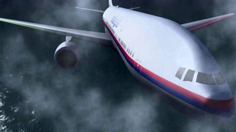 berita pesawat mh 370 hari ini pencarian pesawat mh 370 berita hari ini