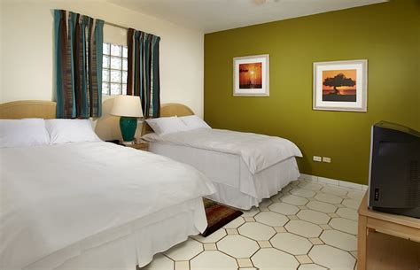 tropicana ac cheap rooms tropicana aruba resort and casino in oranjestad for 129 the travel enthusiast the travel