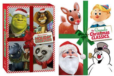 Cjr The Special Dvd Original gift guide original classics and